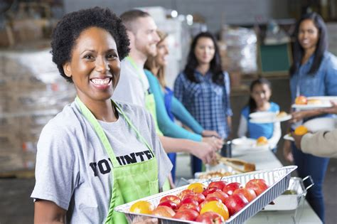organic soup kitchen tax breaks for charity work us tax center 1234