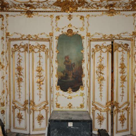 d馗oration chambre peinture murale decoration peinture murale peinture d corative et motifs originaux pour enjoliver