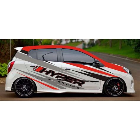 A jdm decals hungary 2021 ©. Myvi Jdm Decals - See more ideas about jdm, decals and jdm stickers. - dierenambulanceverhalen