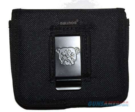 bulldog cell phone concealed carry holster bulldog pouch holster for tcp lcp keltec s w
