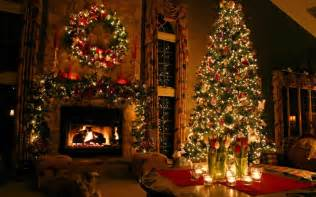 robare custom homes wishes all merry christmas happy holidays