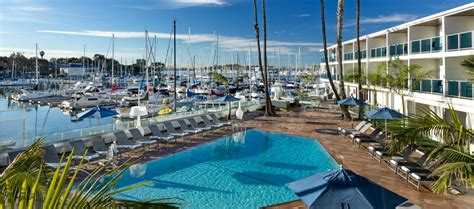 Quality Boat Salvage Pasadena California by Marina Del Rey Hotel Official Hotel Website