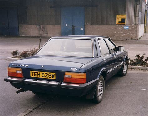Images for > Ford Cortina Ghia