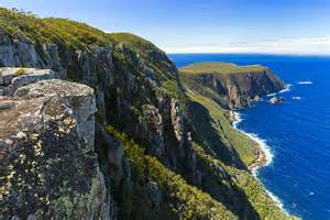 best diamond rings tasmania the isle that 39 s at heart lonely planet
