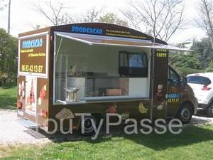 Camion Food Truck Occasion : camion snack ou foodtruck toulouse 31000 ~ Medecine-chirurgie-esthetiques.com Avis de Voitures