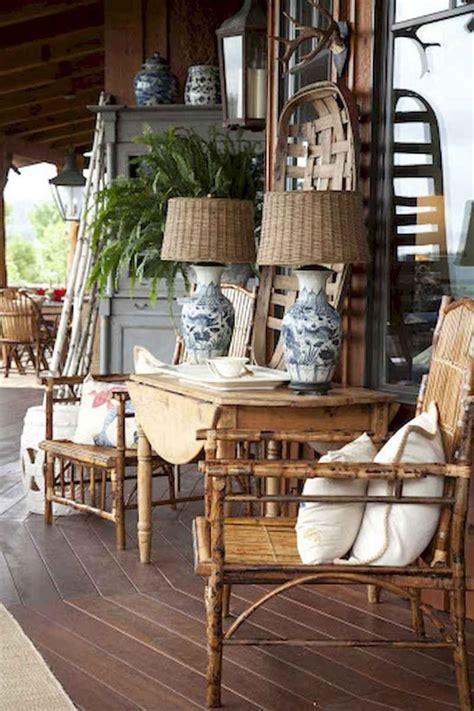 60 beautiful eclectic backyard decor 11 tropical home