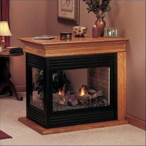 images  fireplace  pinterest home design