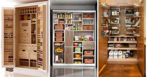 armarios cocina despensa hoy lowcost