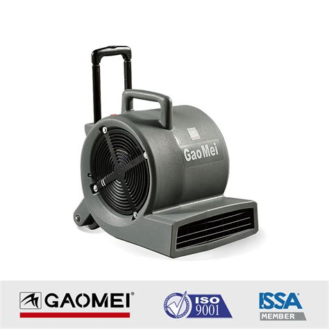 floor drying fans lowes carpet drying fans lowes carpet review