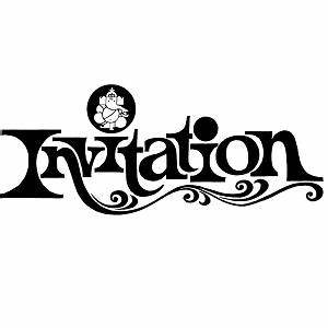 invitation design idea lovely wedding mall jamnagar With wedding invitation cards logos