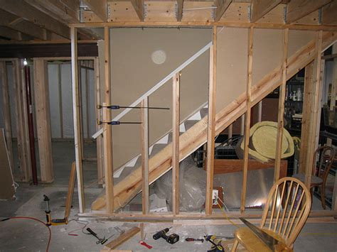 Remodeling your Basement for Less