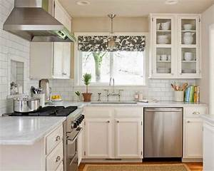 20 top kitchen design ideas for 2015 1763