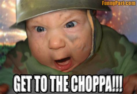 Incoming Baby Meme - funny baby pictures on pinterest funny babies funny baby pics and army baby