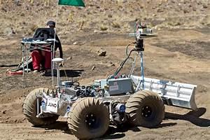NASA - Elementary Students in Hawaii Remotely Operate NASA ...