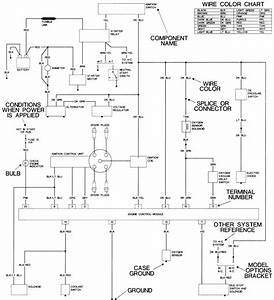 54 Chrysler New Yorker Wiring Diagram