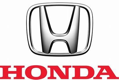 Honda Wikipedia Indonesia