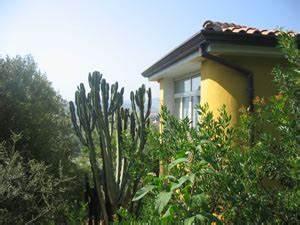 Haus Sardinien Kaufen : sardinien alleinstehendes ferienhaus casa minni 2000 m von strand meer ~ Frokenaadalensverden.com Haus und Dekorationen