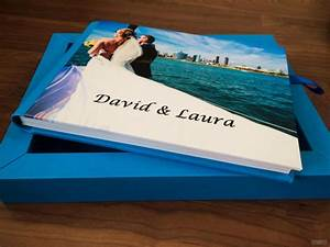 beautiful affordable wedding album photo book With affordable wedding albums