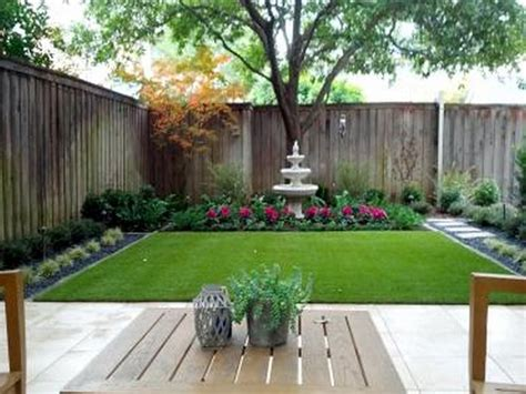 beautiful backyard landscape design  outdoor patio decorating ideas  beautiful large