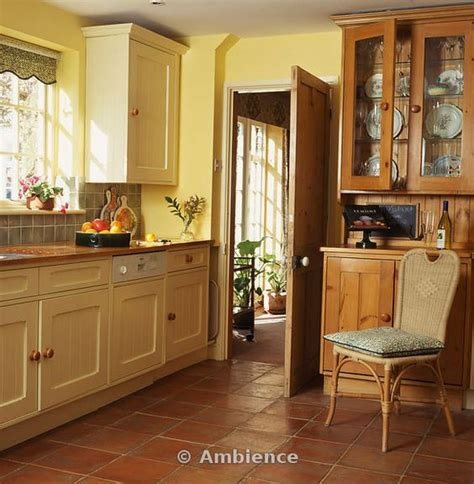 yellow tiles kitchen terracotta floor tile kitchen terracotta floor tiles in 1224