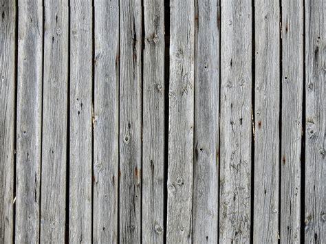 wood background free background wooden 183 free photo on pixabay