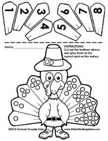 cut and paste thanksgiving printable happy easter
