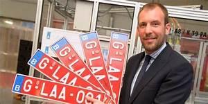 Immatriculation Voiture Belge : immatriculation vehicule belge ~ Gottalentnigeria.com Avis de Voitures