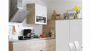 Küche Inkl Elektrogeräte : nobilia einbauk che l k che inkl e ger te 727 ~ Yasmunasinghe.com Haus und Dekorationen