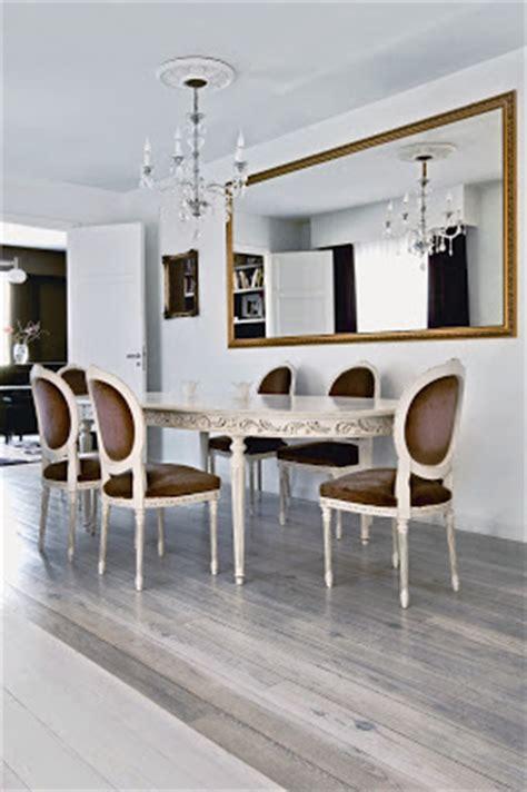 Adden Furniture by Natural Interior Design Classic Minimalism Interiors