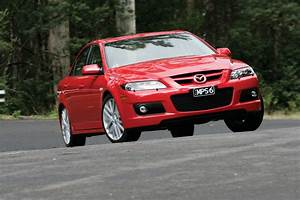 Mazda 6 Mps Leistungssteigerung : mazda6 mps mid size performance flagship could return ~ Jslefanu.com Haus und Dekorationen