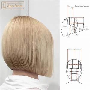 180 Degree Haircut Step By Step