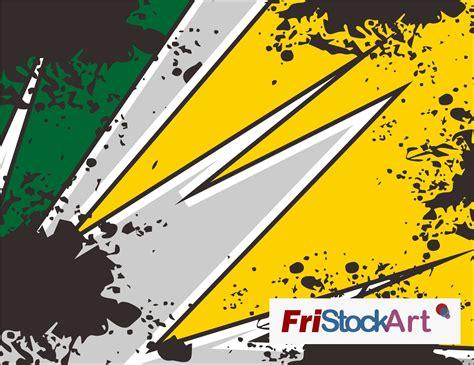 Download Gambar Background Racing Keren ~ Downloadjpg
