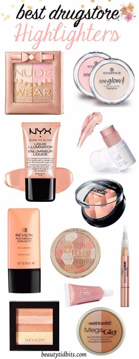 ideas  foundation dupes  pinterest  drugstore foundation drugstore makeup