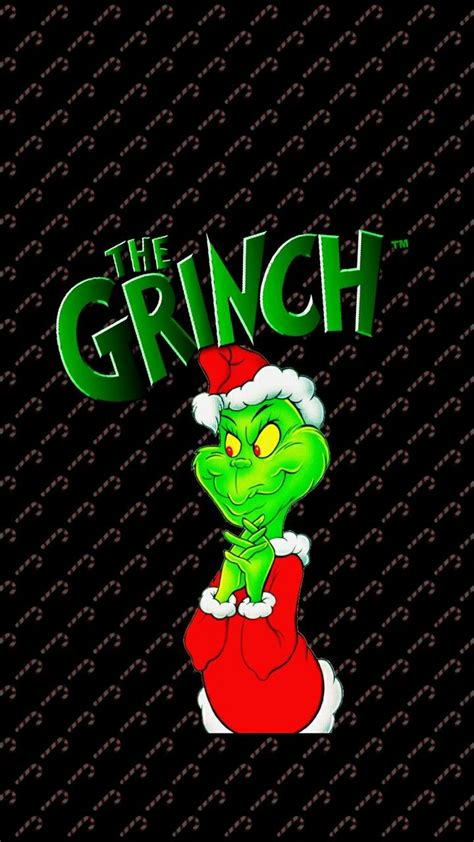 Grinch Wallpaper Iphone by Iphone Wall Grinch Tjn Iphone Walls