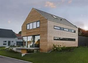Amerikanische Holzhäuser Bauen : holzhaus mit veranda veranda mit dachterrasse zum teil auf stelzen holzhaus amerikanisches ~ Sanjose-hotels-ca.com Haus und Dekorationen