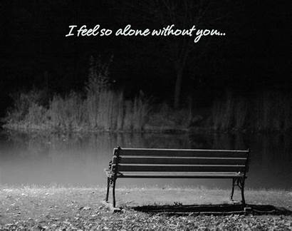 Sad Quotes Cry Cool Relationship Depression Feeling