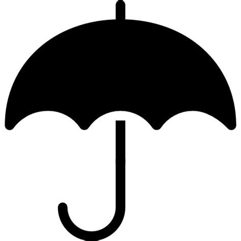 umbrella logo icon free icons download