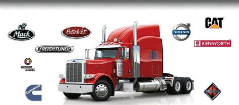 nebraska heavy truck trailer parts repair  maintenance