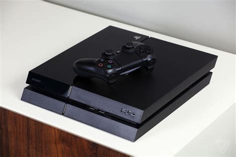 Sony Expected To Reveal Its Two New Playstation 4 Consoles