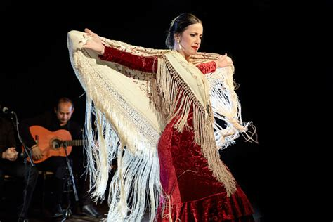 flamenco show valencia restaurante la buleria tablao