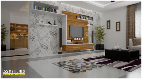 Simple Shop Plans With Living Area Ideas Photo by Simple Living Room Designs In Kerala
