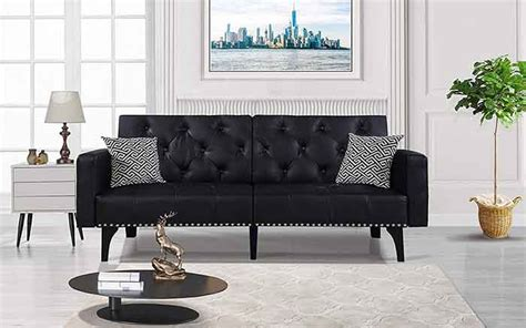 Best Sleeper Sofas & Pull Out Couches In 2019
