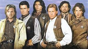 Young Guns Ii Movie Poster - Young Guns Images, Pictures ...