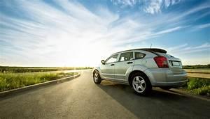 Geldwerter Vorteil Auto Berechnen : unterhalt dienstwagen als geldweter vorteil ra bonn ~ Themetempest.com Abrechnung