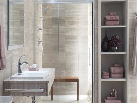 Bathroom Ideas Photo Gallery by Modern Corner Bath Contemporary Bathroom Ideas Photo