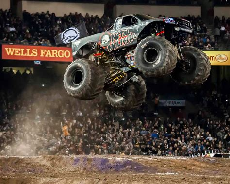 what happened to bigfoot the monster truck 100 what happened to bigfoot the monster truck best