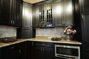 100 kitchen cabinets edmonton lakecountrykeys in 100 kitchen cabinets oklahoma city