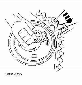 2001 Ford Focus Serpentine Belt Routing And Timing Belt