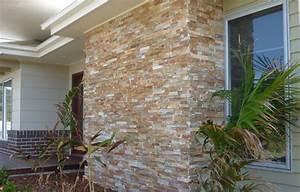 Wall Cladding, Stone Wall Cladding Sydney