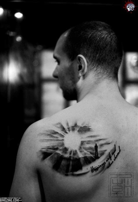 30 best images about Moon Tattoo Design on Pinterest